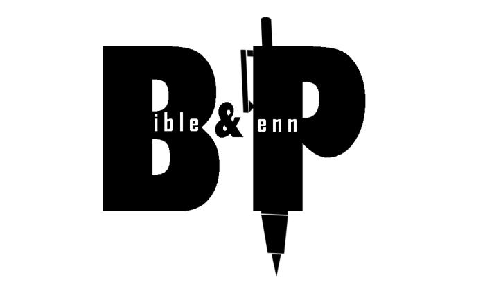 cropped-bibleandpenn_banner_fb.png