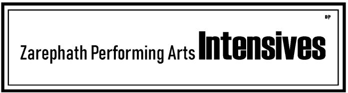 ZPA Logo-2